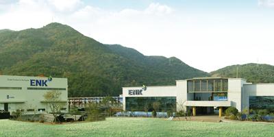 ENK company